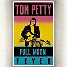 Full_moon_fever